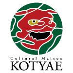 KOTYAE|コチャエ